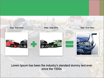0000084148 PowerPoint Template - Slide 22