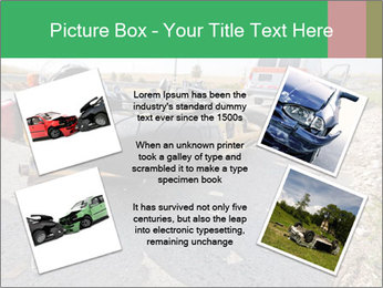 0000084148 PowerPoint Template - Slide 24