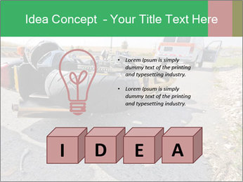 0000084148 PowerPoint Template - Slide 80
