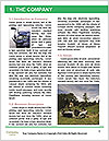 0000084148 Word Template - Page 3