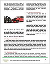 0000084148 Word Template - Page 4