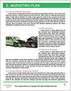 0000084148 Word Template - Page 8