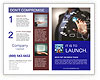 0000084149 Brochure Templates