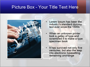 0000084149 PowerPoint Templates - Slide 13