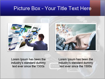 0000084149 PowerPoint Templates - Slide 18