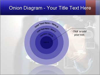0000084149 PowerPoint Templates - Slide 61