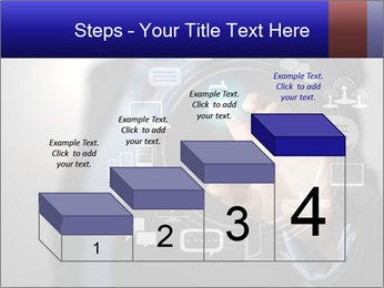 0000084149 PowerPoint Templates - Slide 64