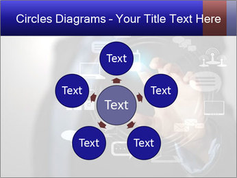 0000084149 PowerPoint Templates - Slide 78