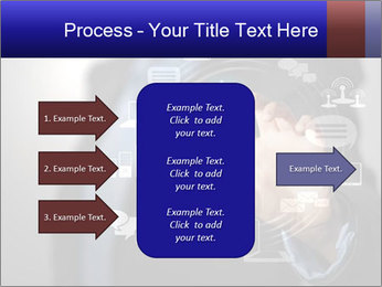 0000084149 PowerPoint Templates - Slide 85