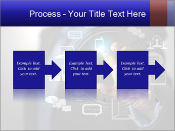 0000084149 PowerPoint Templates - Slide 88