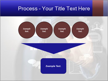 0000084149 PowerPoint Templates - Slide 93