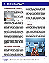 0000084149 Word Templates - Page 3