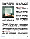 0000084149 Word Templates - Page 4