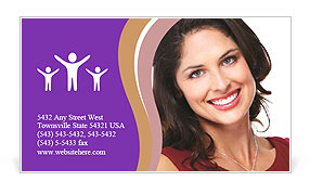 0000084150 Business Card Templates