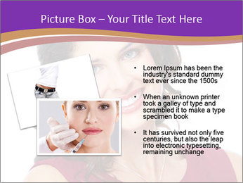 0000084150 PowerPoint Template - Slide 20