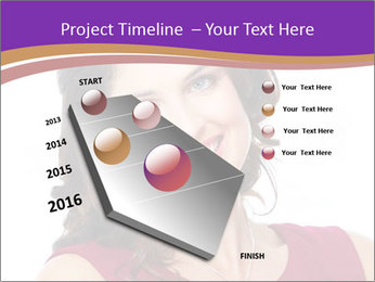 0000084150 PowerPoint Template - Slide 26