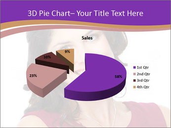 0000084150 PowerPoint Template - Slide 35