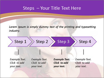 0000084150 PowerPoint Template - Slide 4
