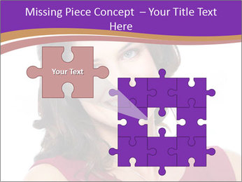 0000084150 PowerPoint Template - Slide 45