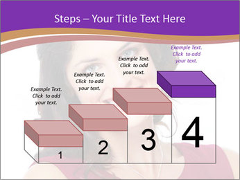 0000084150 PowerPoint Template - Slide 64