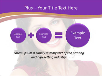 0000084150 PowerPoint Template - Slide 75