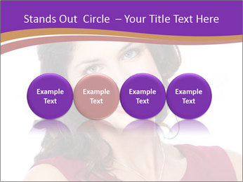 0000084150 PowerPoint Template - Slide 76