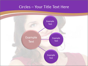 0000084150 PowerPoint Template - Slide 79