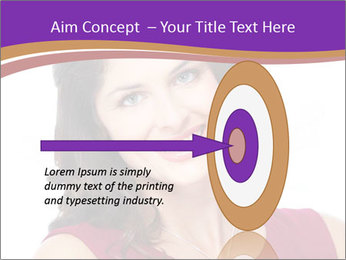 0000084150 PowerPoint Template - Slide 83