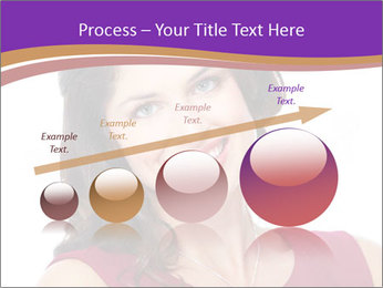 0000084150 PowerPoint Template - Slide 87
