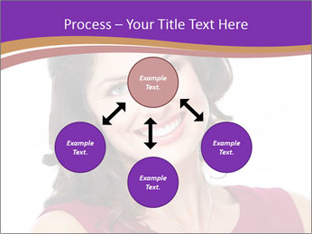 0000084150 PowerPoint Template - Slide 91
