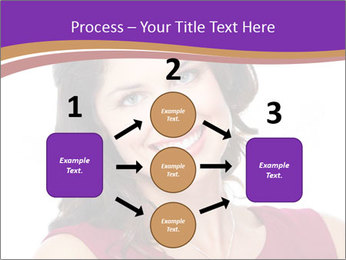 0000084150 PowerPoint Template - Slide 92