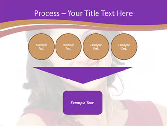 0000084150 PowerPoint Template - Slide 93