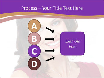 0000084150 PowerPoint Template - Slide 94
