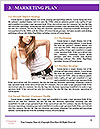 0000084150 Word Template - Page 8