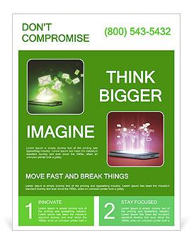 0000084151 Flyer Templates