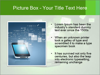 0000084151 PowerPoint Template - Slide 13