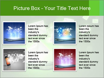 0000084151 PowerPoint Template - Slide 14