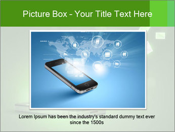 0000084151 PowerPoint Template - Slide 15