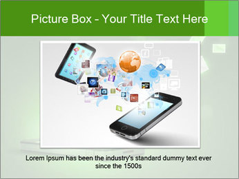 0000084151 PowerPoint Template - Slide 16