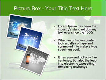 0000084151 PowerPoint Template - Slide 17