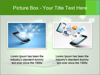 0000084151 PowerPoint Template - Slide 18