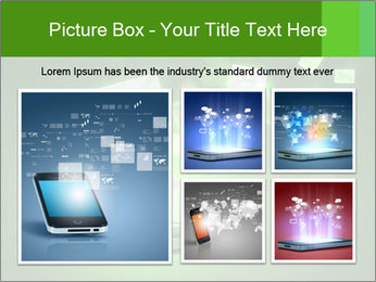 0000084151 PowerPoint Template - Slide 19