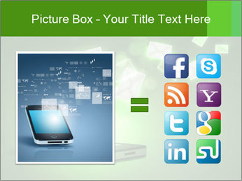 0000084151 PowerPoint Template - Slide 21