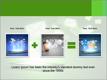 0000084151 PowerPoint Template - Slide 22