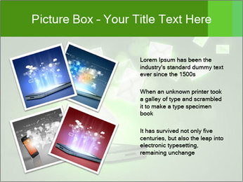 0000084151 PowerPoint Template - Slide 23