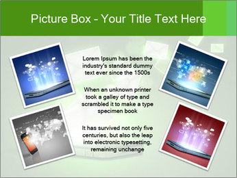0000084151 PowerPoint Template - Slide 24