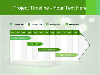 0000084151 PowerPoint Template - Slide 25