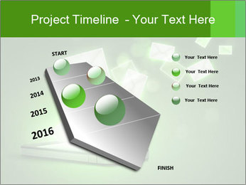 0000084151 PowerPoint Template - Slide 26