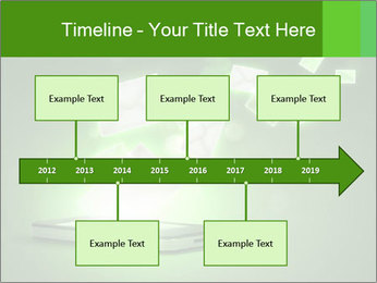 0000084151 PowerPoint Template - Slide 28