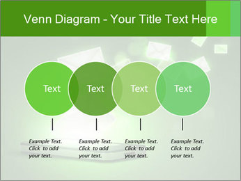 0000084151 PowerPoint Template - Slide 32
